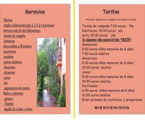 Copia_de_seguridad_de_Gráfico1