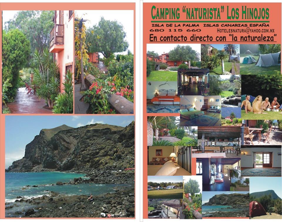 folleto+hotel+...
