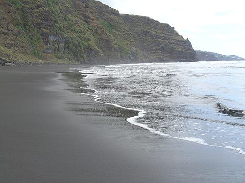 nogales playa
